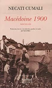 Tag historique sur Des Choses à lire Maczod10