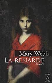 Nouveautés romans - Page 15 Mary_w10