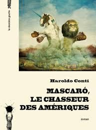 Haroldo Conti Mascar10