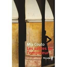 Nouveautés romans - Page 21 Mia_co10