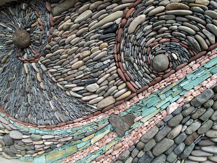 Bleu - Page 33 Mosaic10