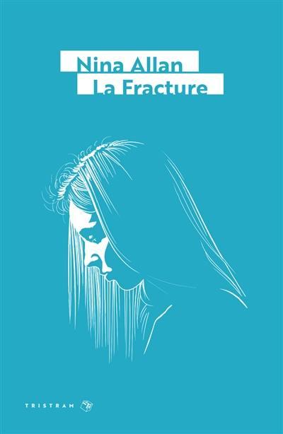Nouveautés romans - Page 19 Nina_a10