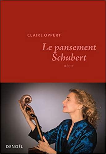 Nouveautés romans - Page 26 Oppert10