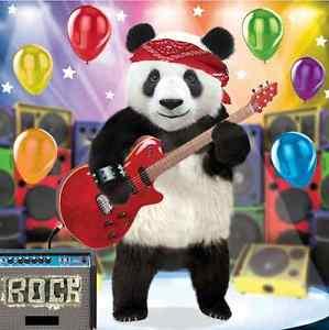 Avatars - Page 18 Panda_11