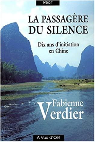 Fabienne Verdier Passag10