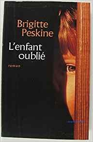 Association de livres Peskin10