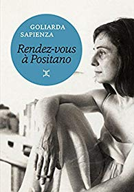 Tag amitié sur Des Choses à lire Posita12