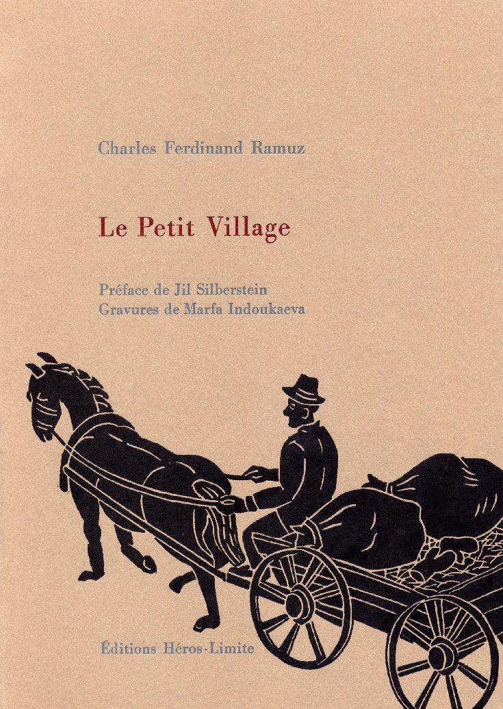 Ramuz Charles-Ferdinand - Page 6 Ramuz_10