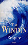 Tim Winton Respir10