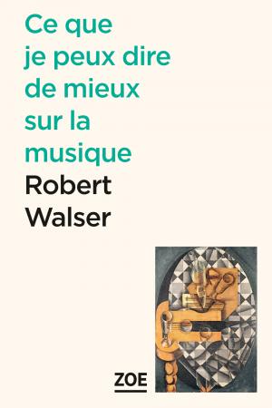 Nouveautés essais - Page 9 Robert10