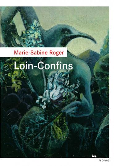 Nouveautés romans - Page 27 Roger11