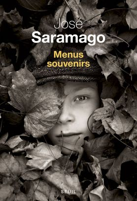 José Saramago - Page 2 Sarama10