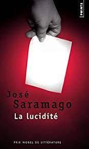José Saramago - Page 2 Sarama11