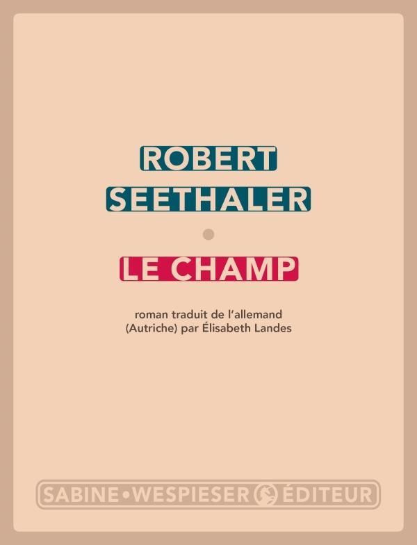 Nouveautés romans - Page 21 Seetha10
