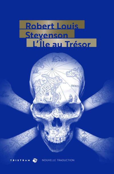 Robert Louis Stevenson - Page 2 Steven11