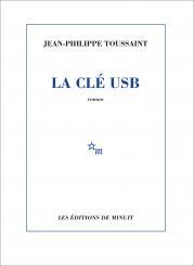 Nouveautés romans - Page 19 Toussa10