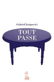 Gabriel Josipovici Tout_p10