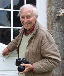 Jean-Loup Trassard Trassa12