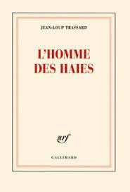 Jean-Loup Trassard Trassa13