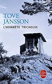 Tove Jansson Triche11