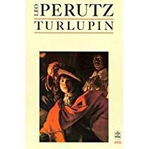 Tag humour sur Des Choses à lire Turlup10