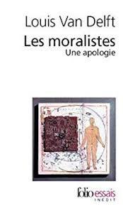 Les Moralistes Van_de10