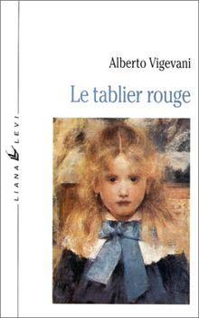 Alberto Vigevani Vigeva10