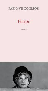 Nouveautés romans - Page 21 Viscog10