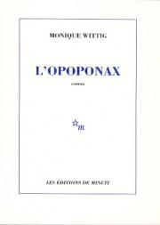 Nouveautés romans - Page 27 Witig10