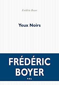 Boyer Frédéric Yeux_n10