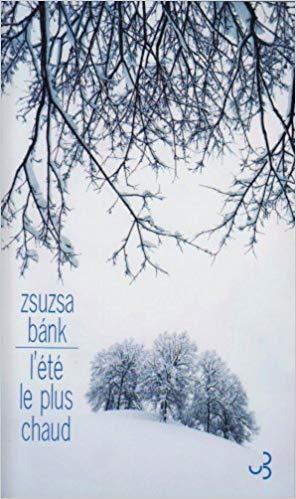 initiatique - Zsuzsa Bank Zotzo_11