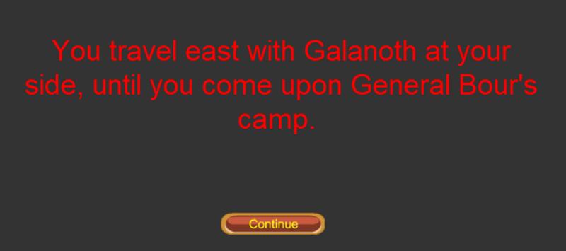 (AQ) Kde zohnat Galanotha ako NPC po boku? Ds_8_d10