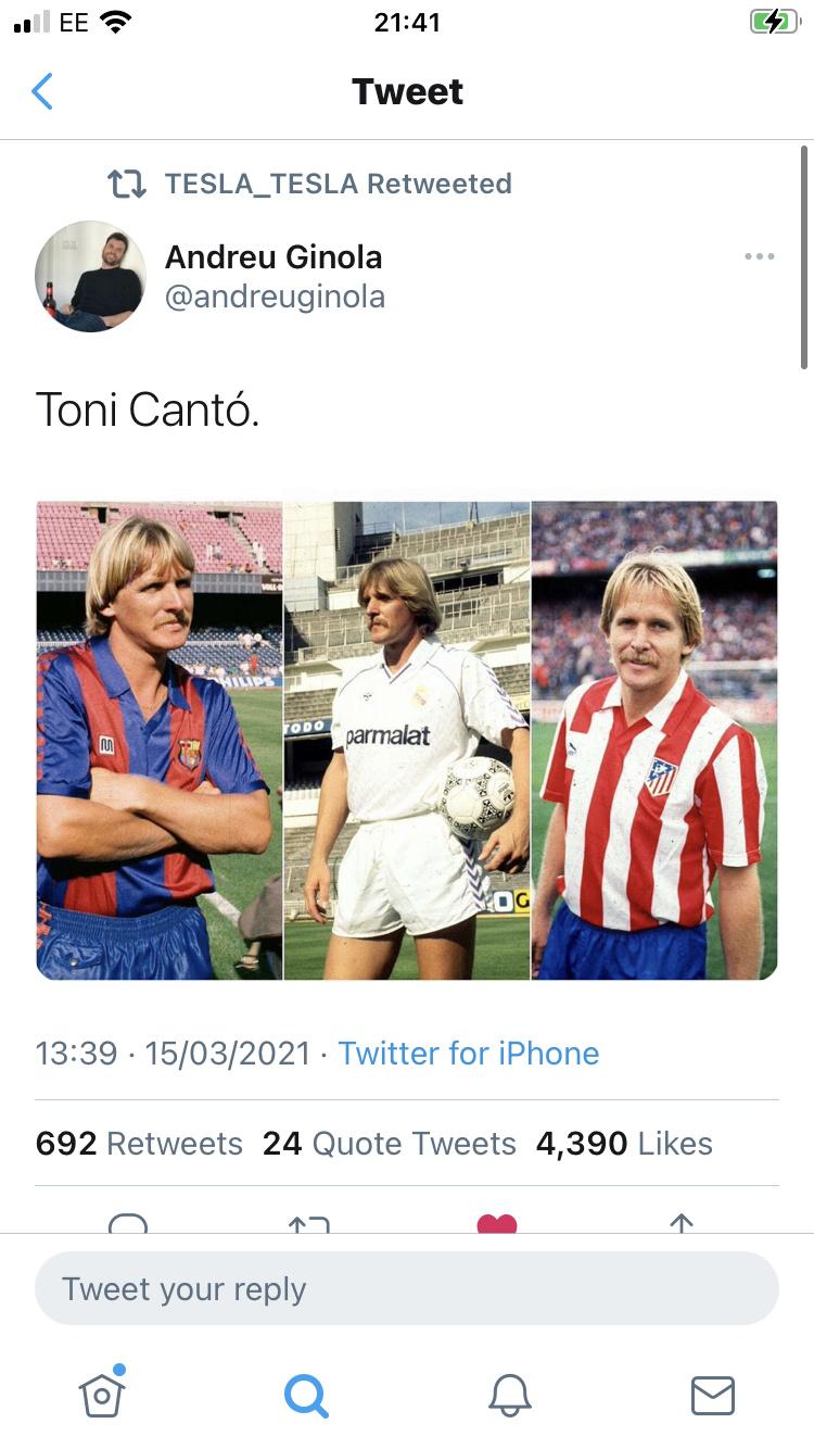 Toni Cantó vuelve a cambiar de Partido Político. - Página 9 8d143311