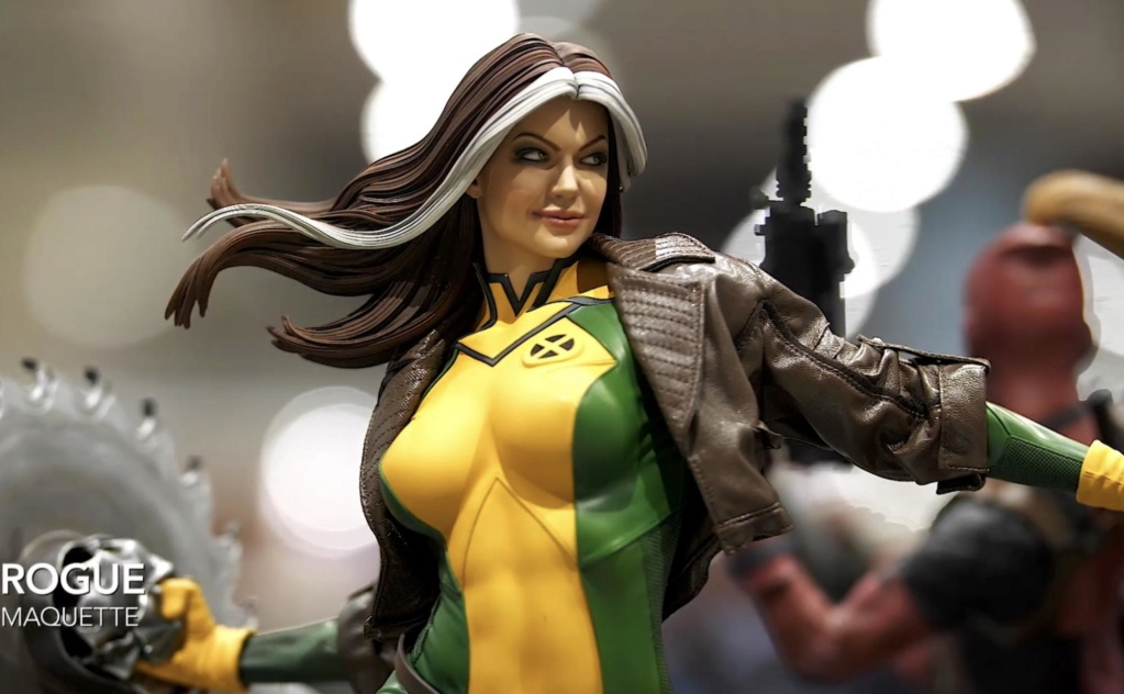 [Sideshow]-Rogue Maquette 499f1a10