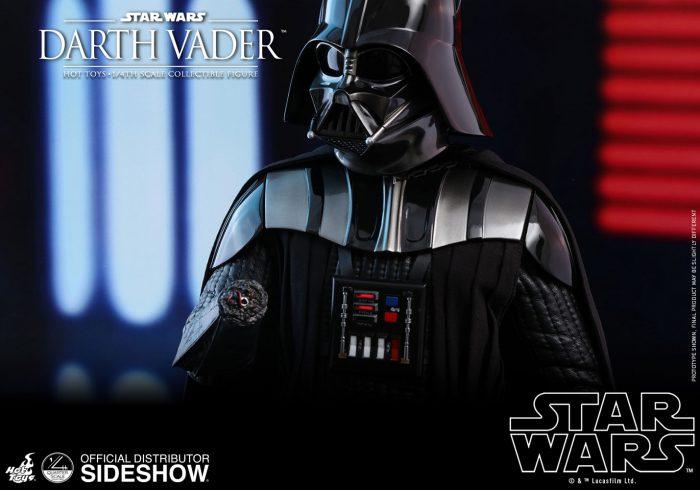 [Hot Toys] -Star Wars EP. VI-Darth Vader 1/4 Star-w20