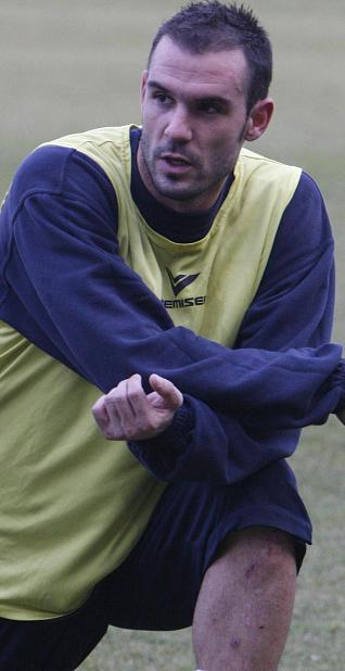 Senel 2009-110