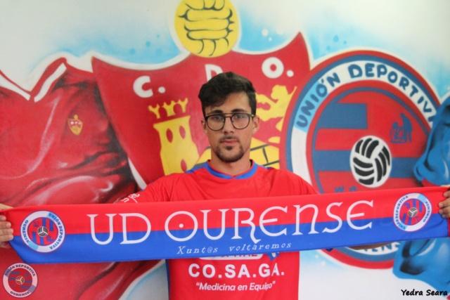 Carlos Pérez (UD Ourense) Img_2052