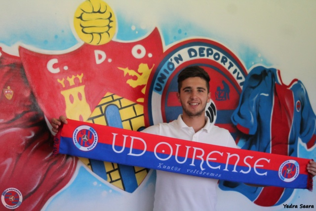 Marcos Alonso (UD Ourense)  Img_2053