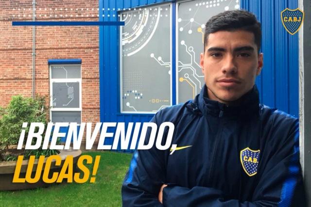 Lucas Olaza (Boca Juniors) Img_2054
