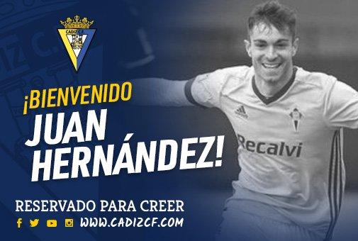 Juan Hernández (Cádiz CF)  - Página 2 Img_2061