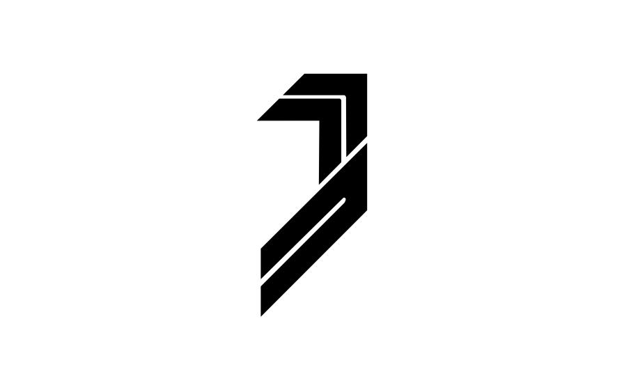 [OFICIAL] ¡Inscribí a tu equipo! Escudo10