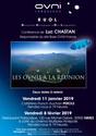 Rencontres ufologiques d'OVNI-Languedoc Affich12