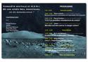 X° Congrès ufologique d'OVNI-Languedoc dimanche 8 septembre 2019 Progra13