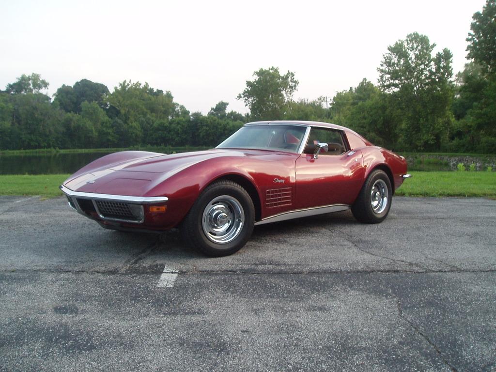 Corvette C3  - Page 2 01_110