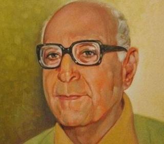 زكي نجيب محمود Ao10