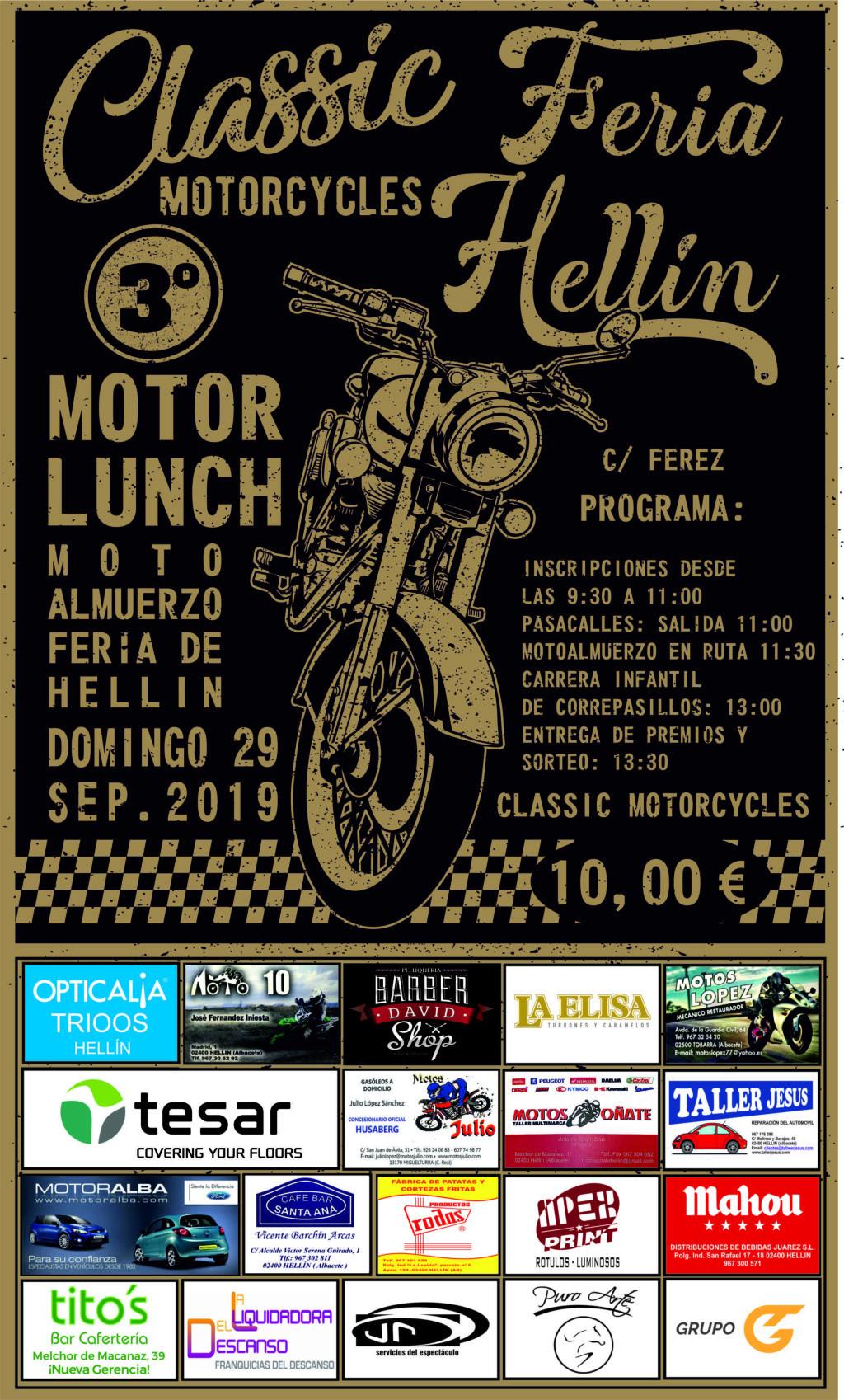 III Moto almuerzo Cuidad de Hellin Moto_a11