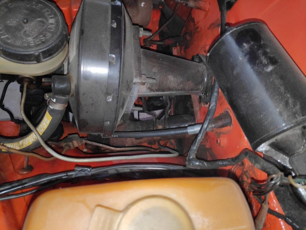 Adaptar embreagem hidráulica Opala 4 cilindros 73 Img_2010
