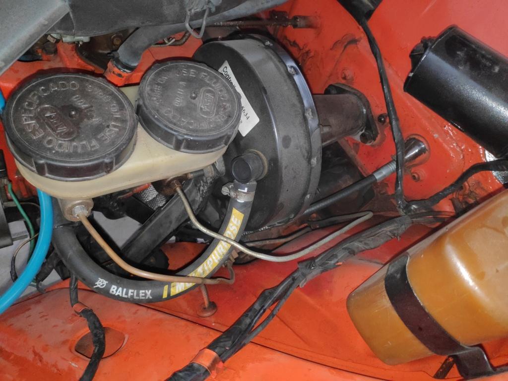 Adaptar embreagem hidráulica Opala 4 cilindros 73 Img_2012
