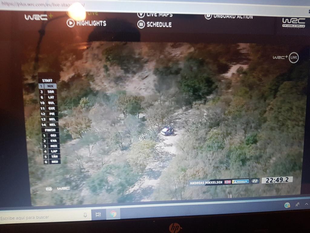 WRC: 16º Rallye Guanajuato Corona - México [7-10 Marzo] - Página 4 20190311