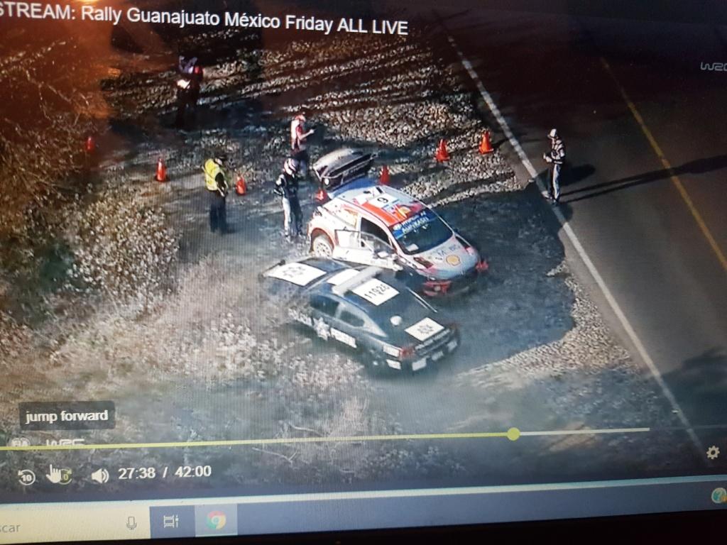 WRC: 16º Rallye Guanajuato Corona - México [7-10 Marzo] - Página 4 20190312